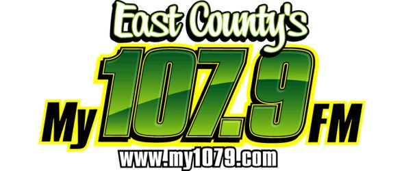 East Country's My 107.9