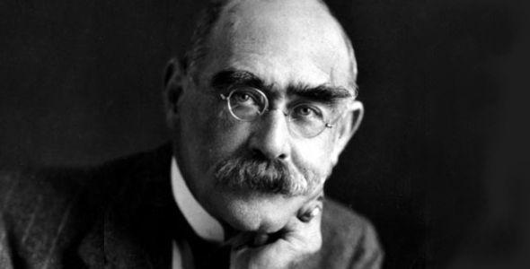 Curiosidades del movimiento scout (te vas a sorprender) Rudyard-kipling-hd